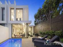 Need a fence/ privacy screen built and installed. South Yarra Stonnington Area Preview