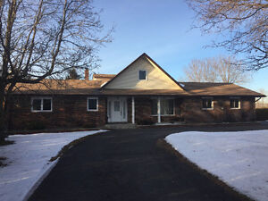 1 1/2 Storey for sale in St Andrews