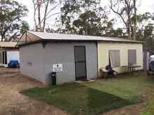 Lake eppalock caravan for sale Sunbury Hume Area Preview