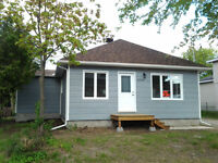 Perfect starter house or for those downsizing - Rockland