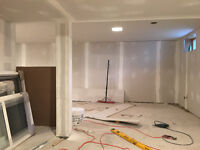Are you looking to hire someone for home renovations, look no fu