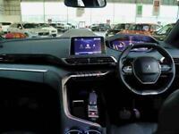2020 Peugeot 3008 1.2 PureTech GT Line Premium 5dr EAT8 Auto Estate Petrol Autom