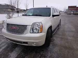 GMC 2010 Great condition