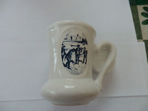 1970,s EXPORT A MOUSTACHE CUP Kitchener / Waterloo Kitchener Area image 2