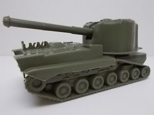 Toy Plastic Tank - RELIABLE CANADA