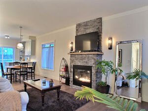 Summer home Bromont Available Immediately All included(May-Sept)