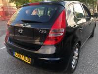 Hyundai i30 1.4 Style
