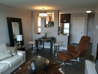 Play Hard; Live Smart at Missao in Mission - 1 Bdrm Suite
