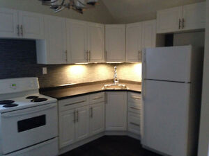Apartment For RENT available June 1