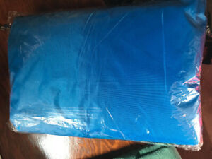 Motorcycle Cover - Brand New XL Size