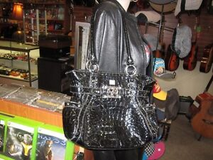 GIA MILANI Purse For Sale