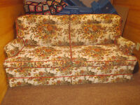 Couch - very good condition