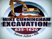 Excavation Professional