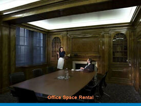 Fully Furnished - ( LEADENHALL STREET - CITY -EC3V) Office Space to Let in City Of London