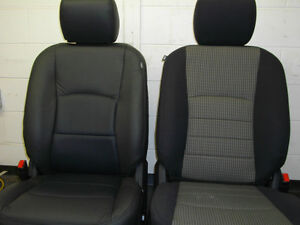 Auto Glass & Upholstery