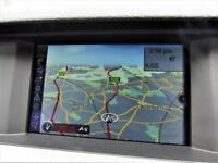 2011 BMW 5 SERIES 535I M SPORT AUTOMATIC 4DR SALOON PETROL SALOON PETROL