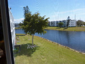 Condo Floride, Deerfield Beach, Century Village