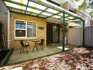 Location Location Location! Mount Hawthorn Vincent Area Preview