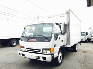 2005 WT5500 for sale