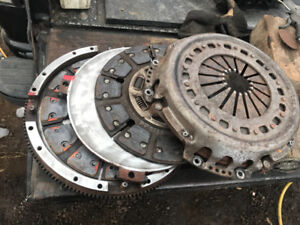 for sale southbend dual disc clutch model SDD-3250-GK
