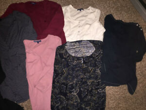 Large Maternity lot ***22 pieces***