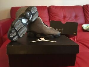 Jordan Horizon PREM RL GG 36 Europe 5.5 US
