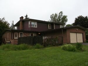 485 Gremley Dr (Newcastle) $89,500 MLS# 02808111