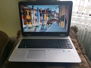 HP ProBook 650 G2 Laptop 3 Year Warranty