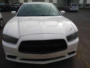 2014 Dodge Charger S.E Berline