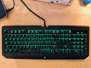 6c3e7ff4ea6 Logitech Mouse Keyboard | Kijiji in Québec. - Buy, Sell & Save with ...