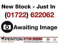 2020 SEAT Leon 1.5 TSI EVO FR Black Edition (s/s) 5dr
