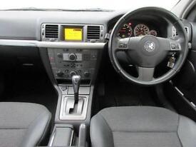 Vauxhall Vectra 1.9CDTi Design**SUPER RARE AUTOMATIC ESTATE CARS**59,000 MILES**