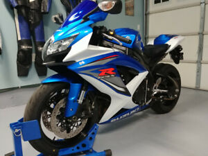 Find Motorcycles & Sports Bikes for Sale Near Me in Canada