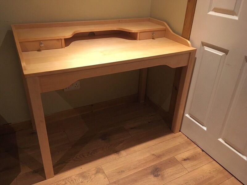 Ikea gustav desk desk design ideas
