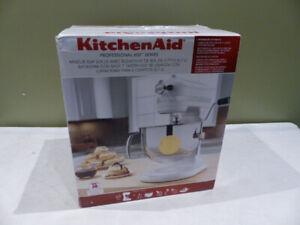 WANTED - KitchenAid Pro 600 Mixer - WANTED
