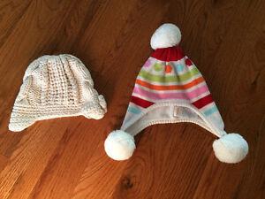 Size 12-24 month toque/hat London Ontario image 1