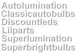Autolumination