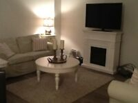 Room for rent brand new luxury townhouse west Brantford