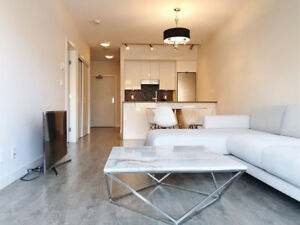 2795 / 1br - 725ft2 - 1 Bedroom + Den 1 Bath Apartment 725 SF