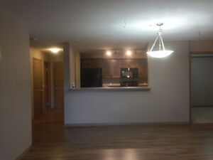 TWO BEDROOMS AND A DEN IN RADIUM HOT SPRING, BC