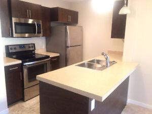 #1418-5500 Mitchinson Way - 2 Bedroom + Den Condo