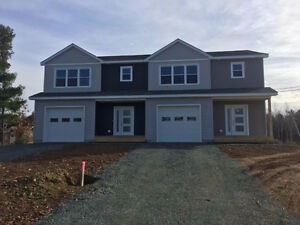 Opprotunity in Miramichi - Rent to Own your brand new home