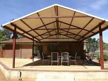 House for Sale Mundaring Perth Northern Midlands Preview