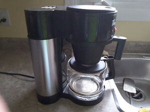 Tim Hortens Coffee Maker