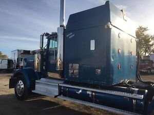1996 western star truck for sale