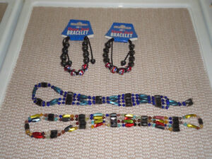 Assorted Jewellery most new