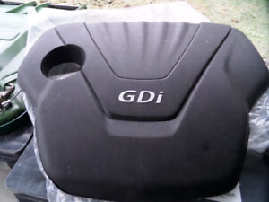 OEM Engine Cover for Kia & Hyundai - $30 (Coquitlam)