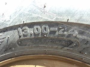 13X24 TIRES London Ontario image 4