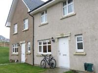 2 bedroom house in Broadshade Drive, Westhill, Aberdeen, AB32 6AT