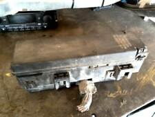 Fuse Box Engine Without Tow Package Fits 04-06 DURANGO ...